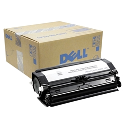 Dell Toner Cartridges,
