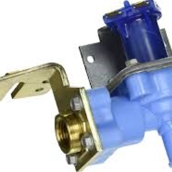 Dishwasher Valves,