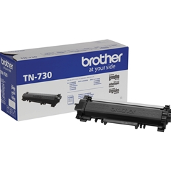 Brother Toner Cartridges,