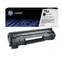 HP Toner Cartridges,