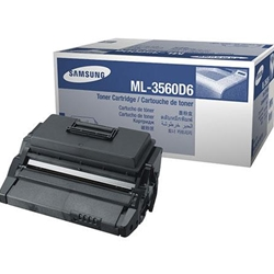 Samsung Toner Cartridges,