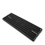 Cast Iron Cooking Grill  11229 Each