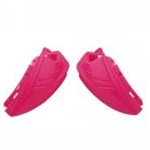 Front Fender Set (Right & Left) (pink)