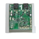 Circuit Board for Mustang (CDD08 /CDD09)