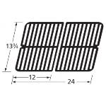 Cooking Grate 2 Pack  64242
