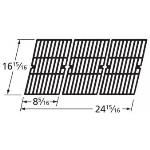 Cast iron Cooking Grate 3 Pack 66123