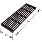 Cooking Grate 69501