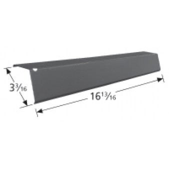 Dimension Front-to-Back: 16 13/16"