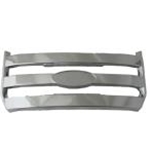 Grille (Chrome) for F150