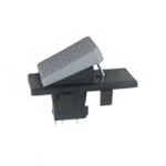 Footboard for Brute Force J5248-9449