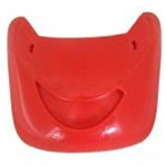 Front Bumper for Lil Lightning McQueen