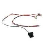 Wiring Harness for Ford F-150