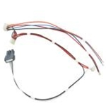 Wiring Harness for Arctic Cat