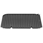 GRILL TOP GR-4GPT