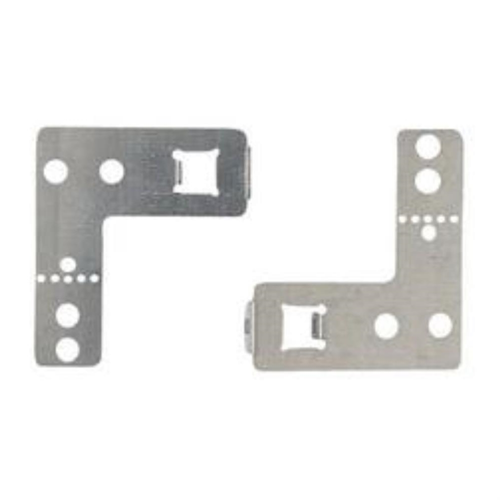Bosch Dishwasher Mounting Bracket   00170664