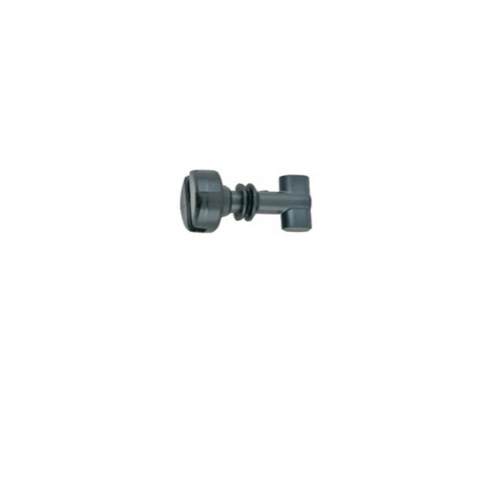J-Lock Fastener N/S (Black) for Lil Quad