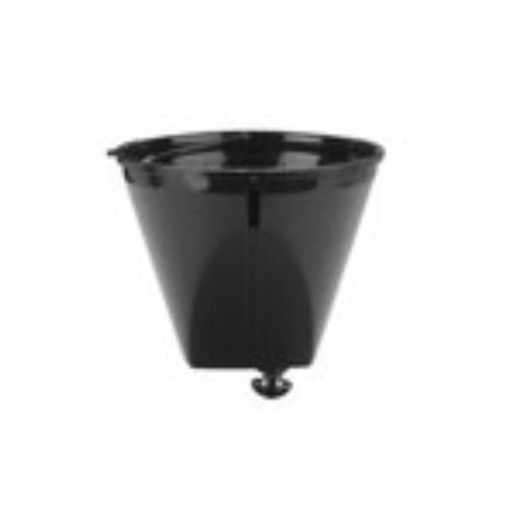 Filter Holder Basket DCC3200FBH