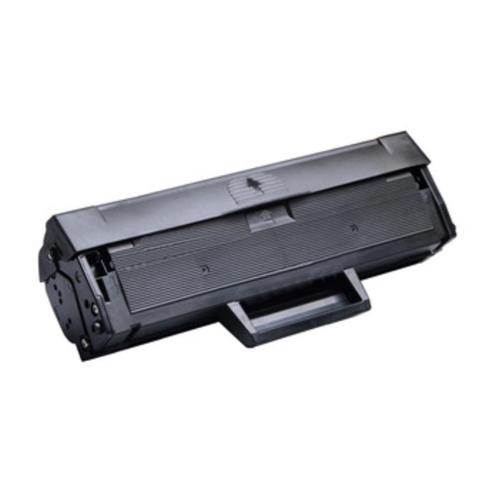 Samsung  Compatible Black Toner  Cartridge MLTD111L