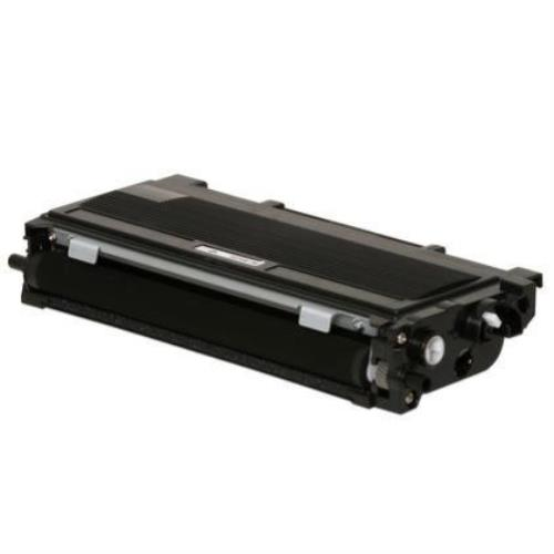 Brother Compatible Black Toner Cartridge TN-350