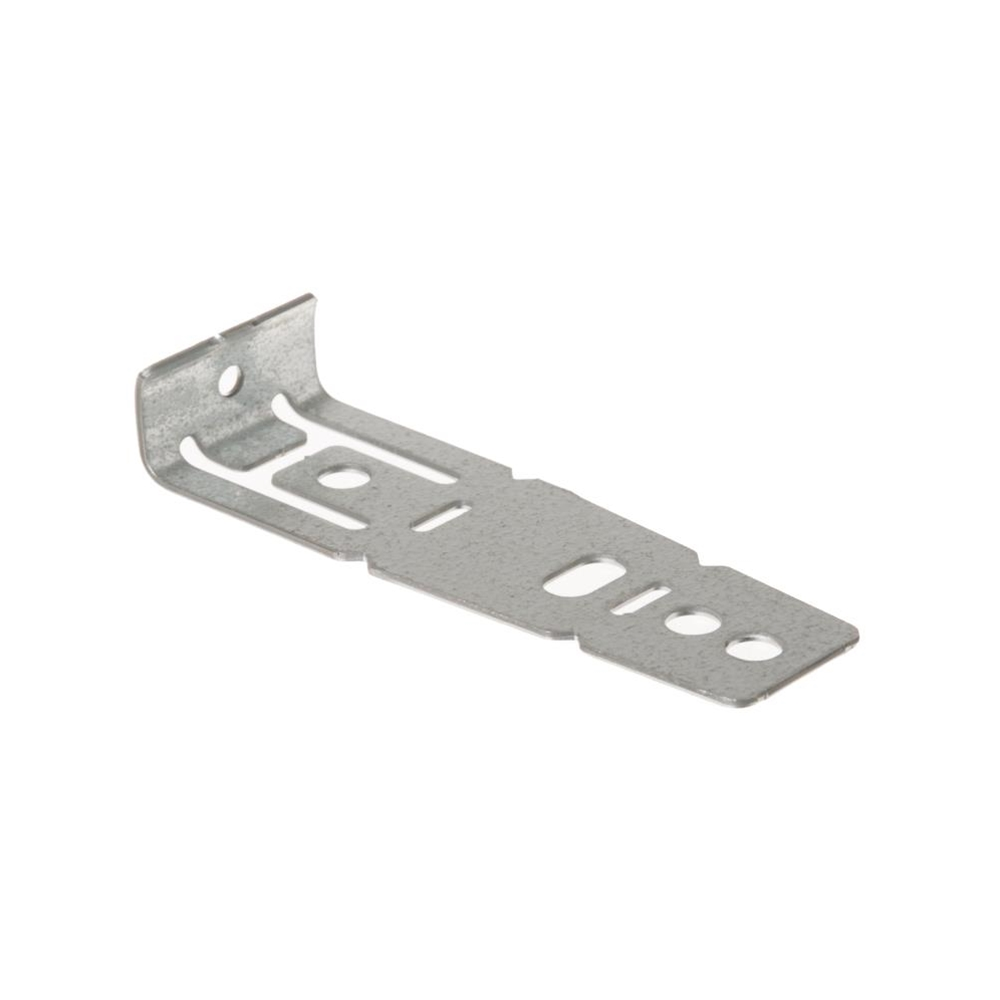 Side Mount Bracket GE