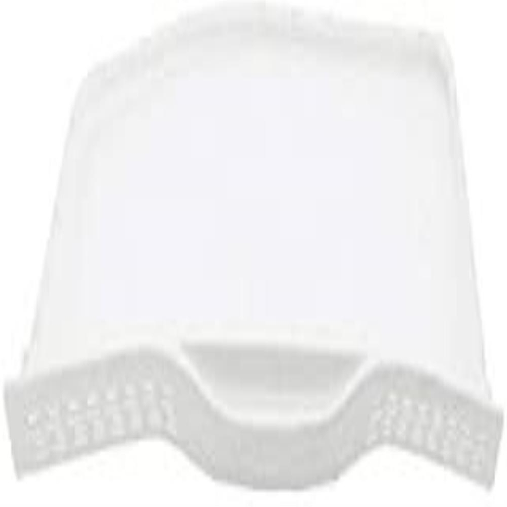 Whirlpool Dryer Lint Filter WP37001142