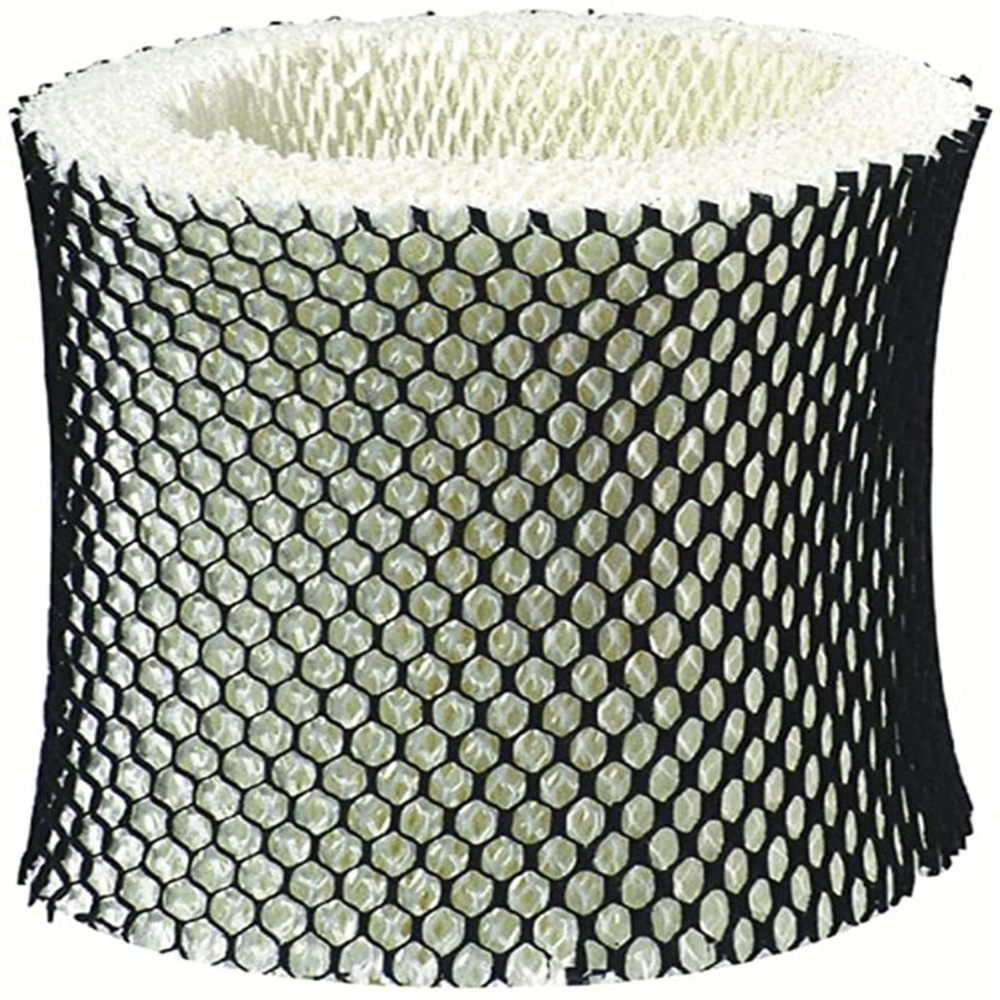 Humidifier Filter BWF-1500