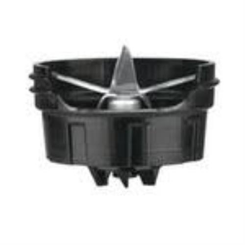Turbo Edge Blade CBT-1000TEB