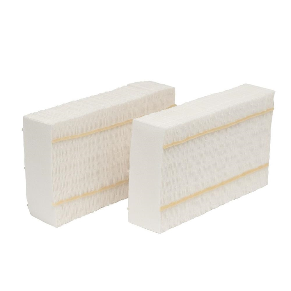 Aircare Humidifier Wick Filter