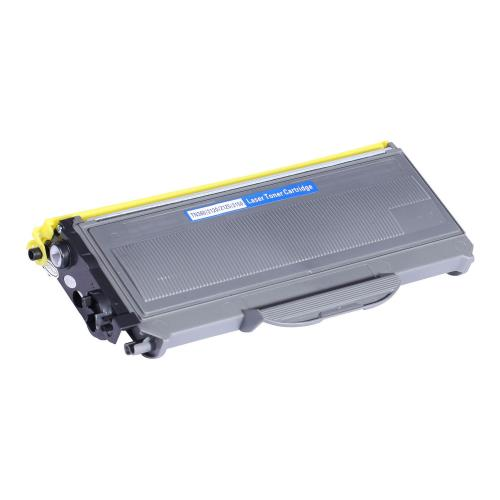 Brother 330 Black Compatible Toner  Cartridge TN-330