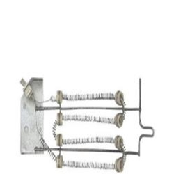 Whirlpool Dryer Heating Element