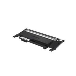 Samsung CLT-K407S Compatible Black Toner Cartridge