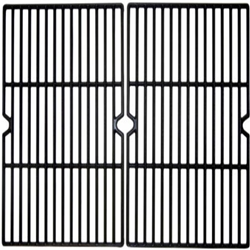 Porcelain Cast Iron Cooking Grates 61632