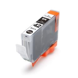 Canon CLI-42BK  Compatible Black Ink Cartridge 6384B002