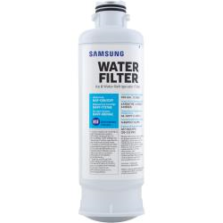 Samsung Fridge Water Filter DA97-17376B