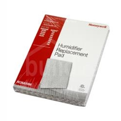 Honeywell Humidifier Filter HC26A1008