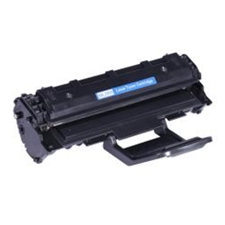 Samsung ML-2010D3  Black Compatible Toner Cartridge High Yield