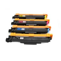 Brother TN-227 Compatible Toner Cartridge Combo High Yield