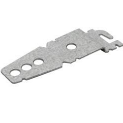 BRACKET - UNDERCOUNTER WP8269145